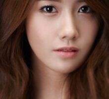 Yoona SNSD Sticker