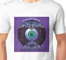 The Alchemist - Vodka & Ayahuasca Unisex T-Shirt