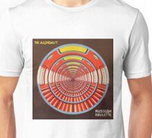 The Alchemist - Russian Roulette Unisex T-Shirt