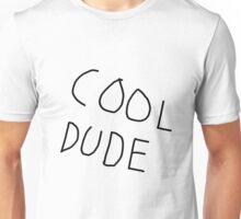 Papyrus Cool Dude Shirt Unisex T-Shirt