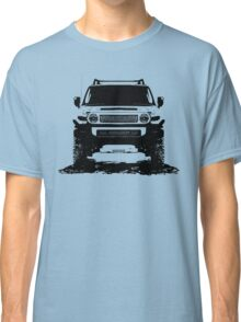 The Cruiser Classic T-Shirt