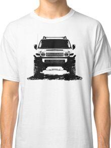 The Cruiser Classic T-Shirt
