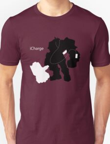 iCharge T-Shirt