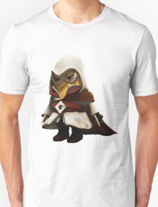Assassin Creed Minion Unisex T-Shirt