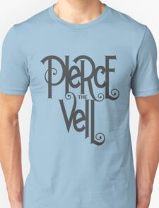 pierce the veil T-Shirt