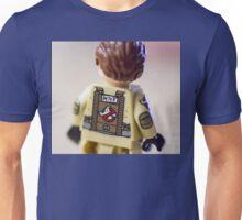 Dr Peter Unisex T-Shirt