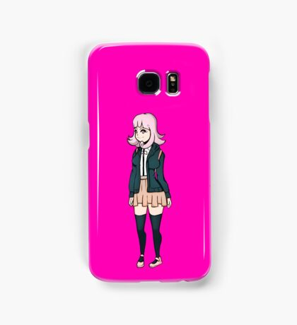 Nanami Chiaki Samsung Galaxy Case/Skin