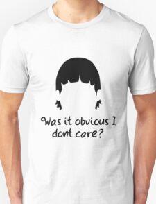 IDC // Gene T-Shirt
