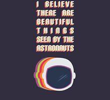 Astronauts Unisex T-Shirt