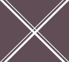 Cupid's Arrows #17 Sticker