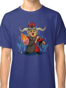 Valentines Day - Mola Ram Classic T-Shirt