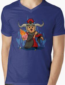 Valentines Day - Mola Ram Mens V-Neck T-Shirt