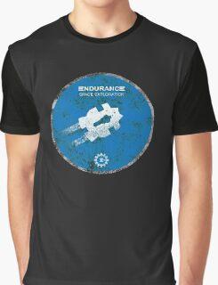 It's Necessary Graphic T-Shirt