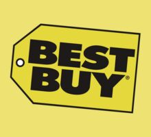 best buy One Piece - Short Sleeve