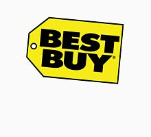 best buy Unisex T-Shirt