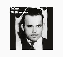 John Dillinger T-Shirt