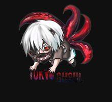 kaneki ken - Tokyo Ghoul 10 Unisex T-Shirt