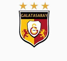 galatasaray old logo Unisex T-Shirt