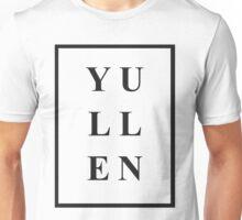 Yullen [LIGHT] Unisex T-Shirt