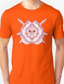 Cloyster Pokemuerto | Pokemon & Day of The Dead Mashup T-Shirt