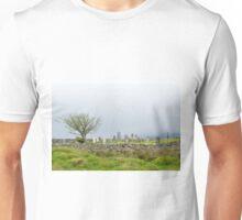 Skye Graveyard Unisex T-Shirt