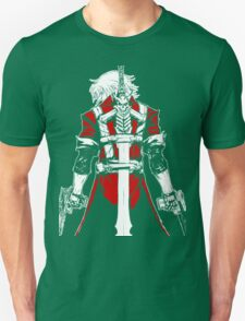 Dante T-Shirt