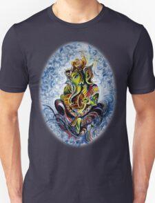 Ganesha 1 Unisex T-Shirt