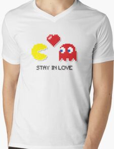 Stay In Love T-Shirt