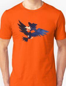 Murkrow T-Shirt