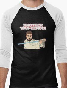 Dj Khaled - Another Wan-Kenobi  T-Shirt