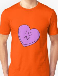 i <3 me! T-Shirt