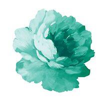 flower by bozobaby2