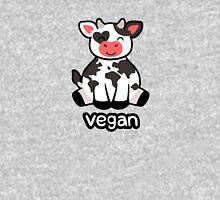 Cow Planet - Vegan Unisex T-Shirt