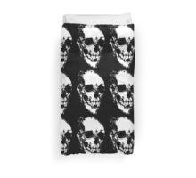 Mary Jane Inverted - Tee Print Duvet Cover