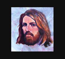 Portrait of Joseph #2 Unisex T-Shirt