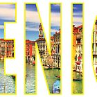 Venice by Obercostyle