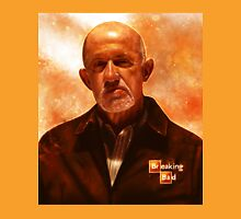 Breaking Bad - Mike Ehrmantraut Unisex T-Shirt