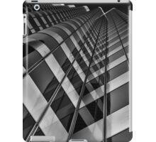 444 Market Street, iPad Case/Skin