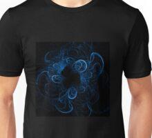 fractal 17 Unisex T-Shirt