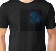 fractal 36 Unisex T-Shirt