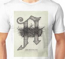 Architects Daybreaker Unisex T-Shirt