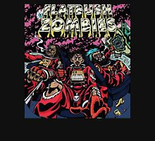 flatbush zombies 7 Unisex T-Shirt
