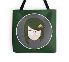 Minor Genius Tote Bag