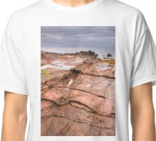 East from Arran Classic T-Shirt