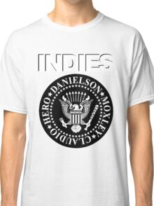 Indies Classic T-Shirt