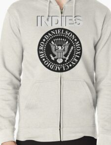 Indies T-Shirt