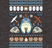 Totoro Sweater Unisex T-Shirt