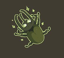 Atlas Beetle T-Shirt