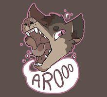 Arooo T-Shirt