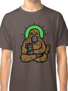 Spirit Platypus Classic T-Shirt